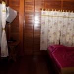 Основная комната 1